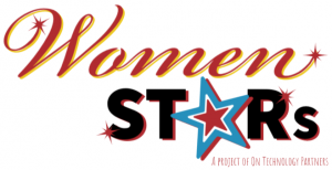 wp-content/uploads/2020/09/Women-STaRs-Logo-300x154.png