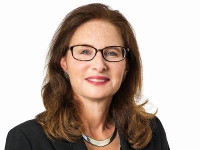 Lynn-Ann Gries